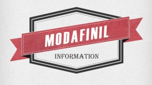 Main Features Of Generic Modafinil