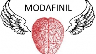 Say No To Excessive Sleepiness With Modafinil