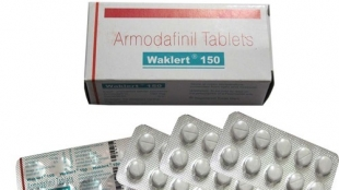 Treat Sleeping Issues With Generic Armodafinil