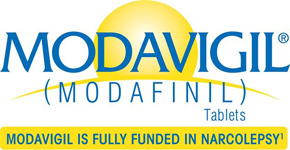 Modavigil: Information You Are To Know