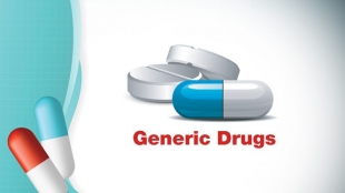 Benefits Of Generic Provigil