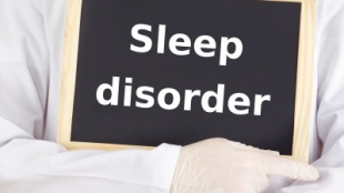 Safe Armodafinil Against Excessive Sleepiness